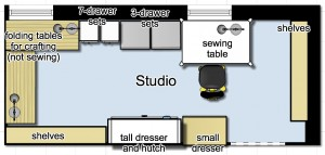 Studio Design the Third