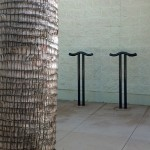 Wood, Metal and Stone